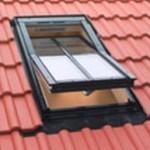 fakro-finestra-tetto2