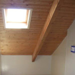 finestraper tetto1