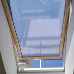 finestraper-tetto2