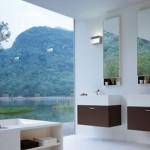 mobile-bagno2