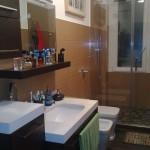 Mobile bagno BMT sanitari KI&KO box doccia CSA