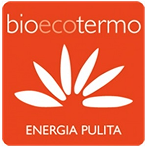 BioEcotermo_767_767_1