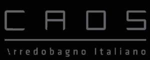 Logo CAOS www.caos-srl.it