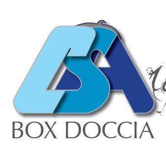 Logo CSA-www.csaboxdoccia.it