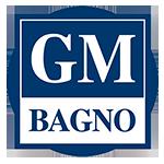 Logo GM-bagno