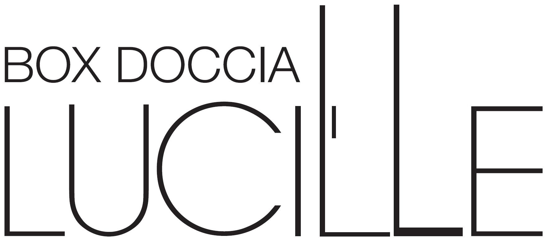 Logo LUCILLE
