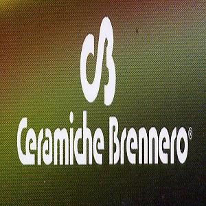Logo -ceramiche brennero1