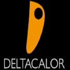 logo DELTACALOR1