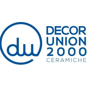 logo Decor Union1