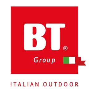 logo-btgroup
