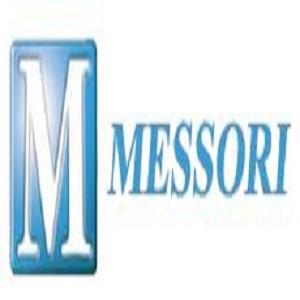 logo_Messori1