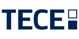 Tece_6x3.png