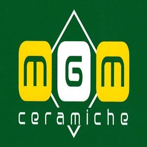 Logo MGM1