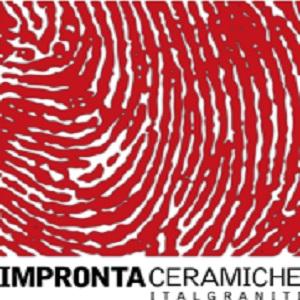 Logo_impronta1