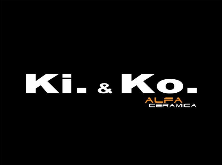 kieko_767_570_1