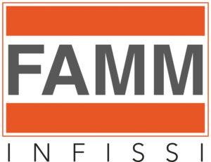 logo1FAMM2015