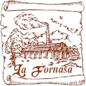 logo-la fornasa1