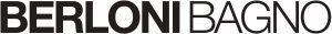 Berloni Bagno_Logo_page-0001
