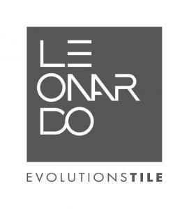 LEONARDO CERAMICA LOGO-cmyk