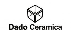 Logo Dado 1