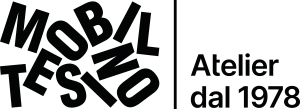 Logo_Mobiltesino_Completo00005