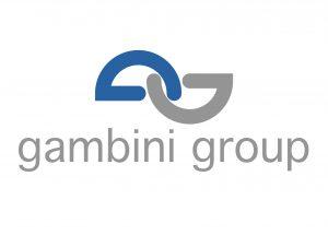 logo gambini group ok-1